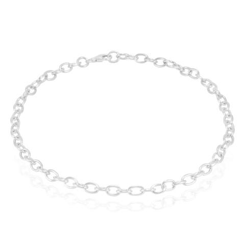 """Necklace """"Solidario"""""""