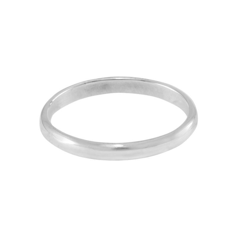 """Ring """"Mazunte"""" #7"""