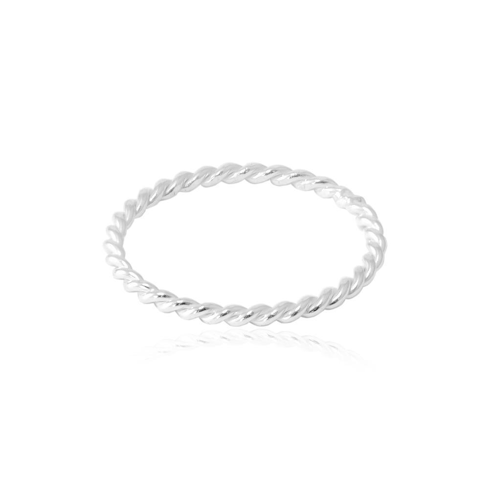 "Ring ""Etéreo"" 6"