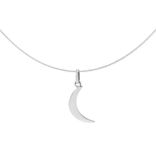 """Pendant """"Luna"""""""