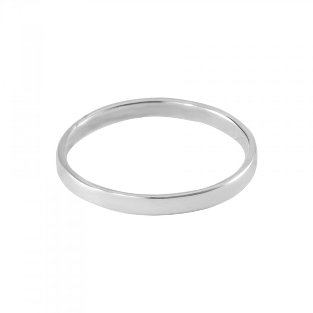 """Ring """"Celestún"""" #7"""