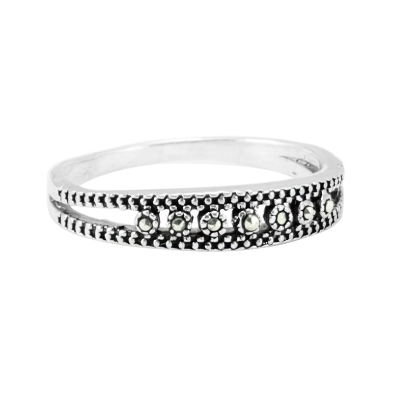 "Ring ""Diadema"""