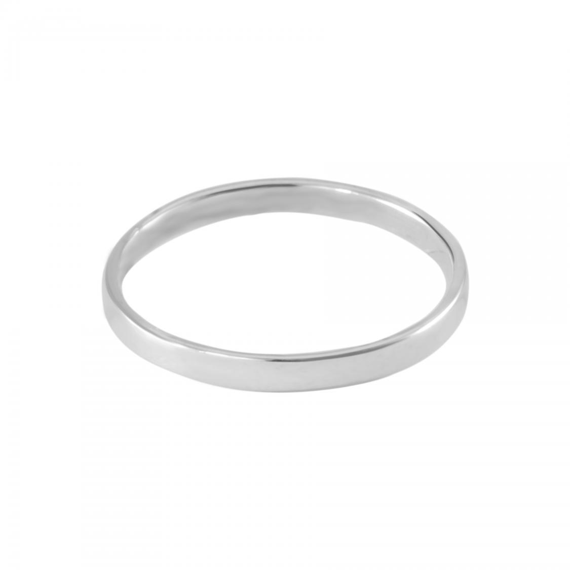 """Ring """"Celestún"""" #7"""""""