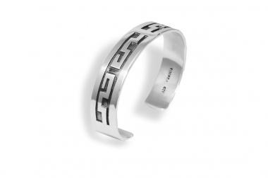 "Bracelet ""Arandela"""