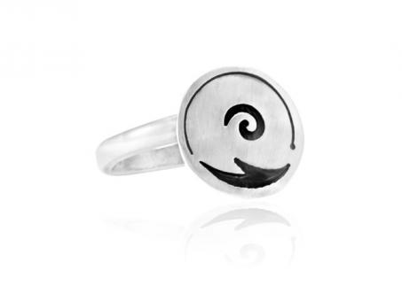 "Ring ""pakilia"""
