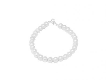 "Bracelet ""Sueño de perlas"""