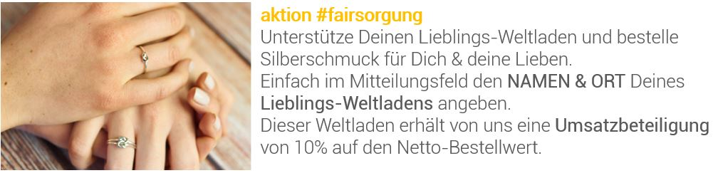 aktion #fairsorgung